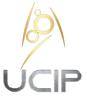 UCIP Presidential Election 2019